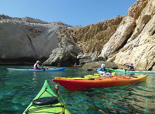 Kayaking-2.jpg