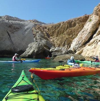 Kayaking-2.jpg