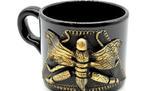 Bee Mug For Cereals.JPG