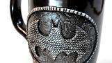 Batman Mug for Coffe.JPG