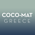 Logo-Cocomat.png