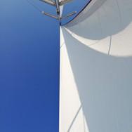 Margarita sail.jpg