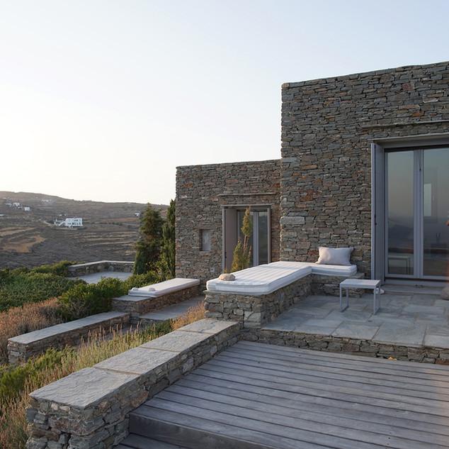 The Grey Villas Sifnos.JPG