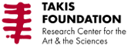 takisfoundation-header-logo.png