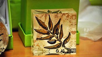 Plexiglass-olive.jpg