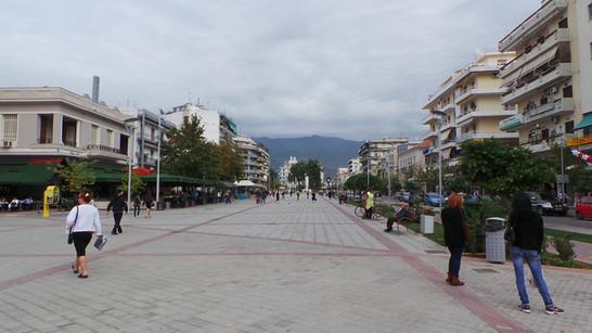 Kalamata boulevard.jpg