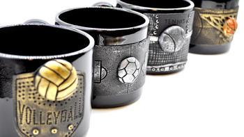 Sport Mug For Cereals.JPG