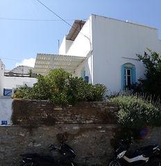 Villa Steno