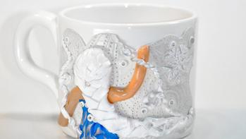 Frozen Mug For Cereals.jpg