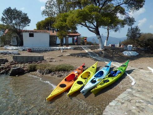 Kayaking-3.jpg