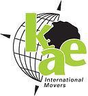 kae logo.jpg