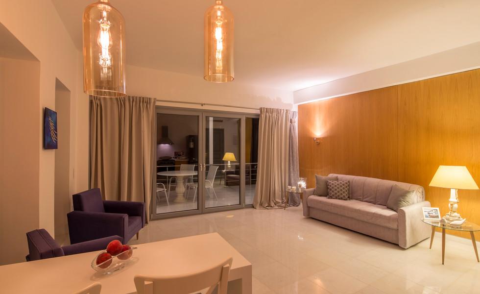 Icon of Aegean livingroom.jpg