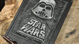 Star Wars Cover Book.JPG