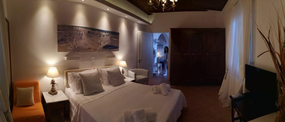 Aegean Experience bedroom.jpg