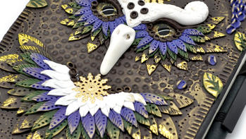 Owl Cover Jurnal.JPG