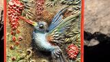 Bird Cover Journal.JPG