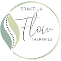 logo_flowtherapies_secondary.png