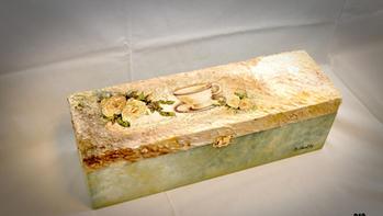 Wooden Box for Wine.jpg