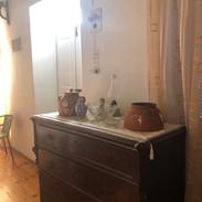 Exambela House, Sifnos