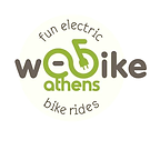 Logo we bike athens.png