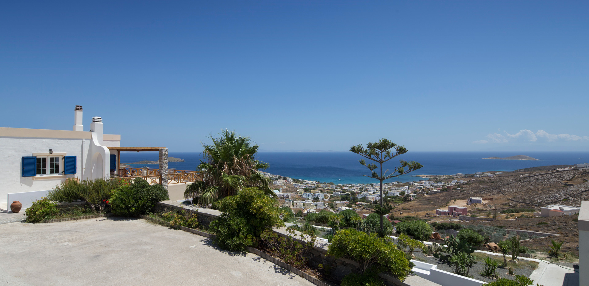 No limit Aegean Sea View.jpg