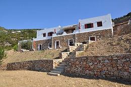 Villa Anemordili