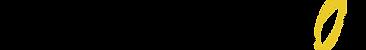 Logo 1line.png