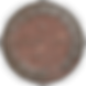 Collectors Coin.png