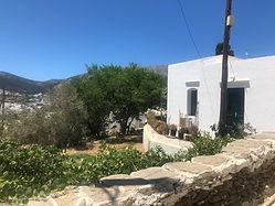 St. Loucas Cottage