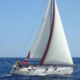Sailing1_edited.jpg