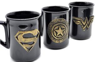 Superheroes Mug Collection.jpg