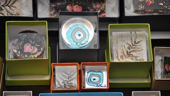 Plexiglass Collection.JPG
