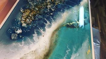 Sea Resin Detail.jpg