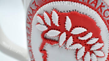 Olympiakos Mug For Chocolate.jpg