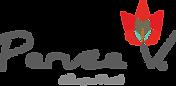 logo_18sep.png