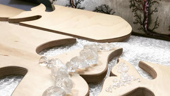 Wooden Sample Serving Tray.jpg