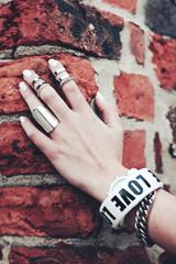 Optimized-adult-art-bracelet-5606.jpg