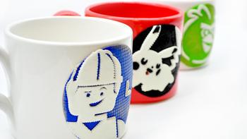 Kids Mugs For Cereals.JPG