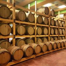 Nestor Winery