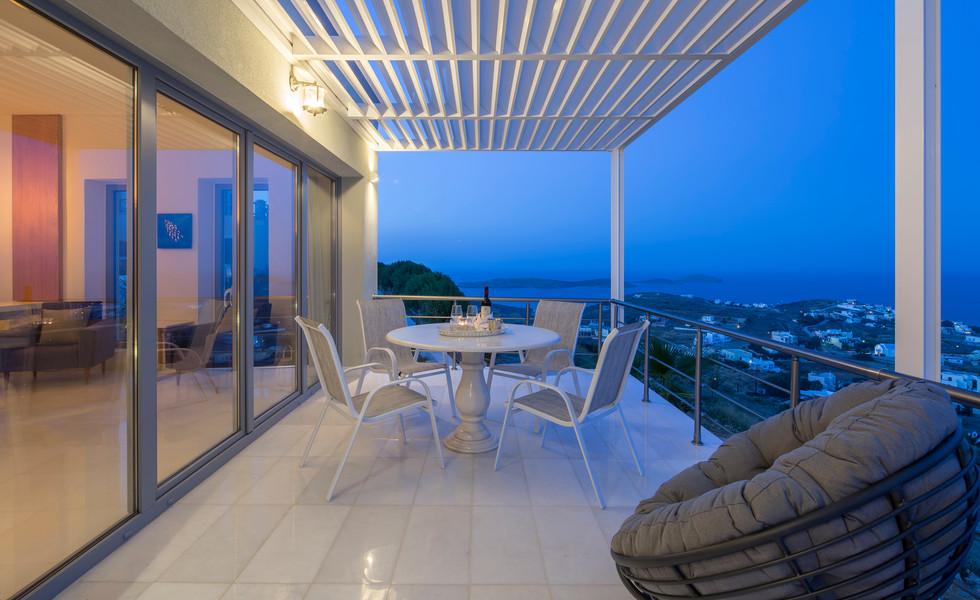 Icon of Aegean Veranda.jpg