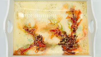 Resin Serving Tray with Achohol Inks.png