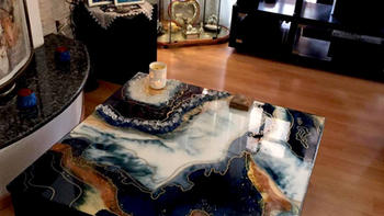 Table After Resin.jpg
