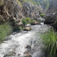 Rivier Neromilos