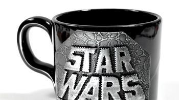 StarWars Mug For Cereals.JPG