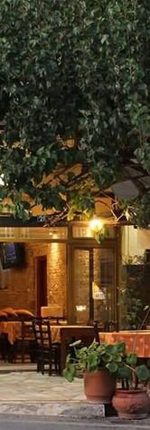 taverna-folia.jpg