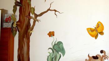 Privet Room Wallpainting.jpg