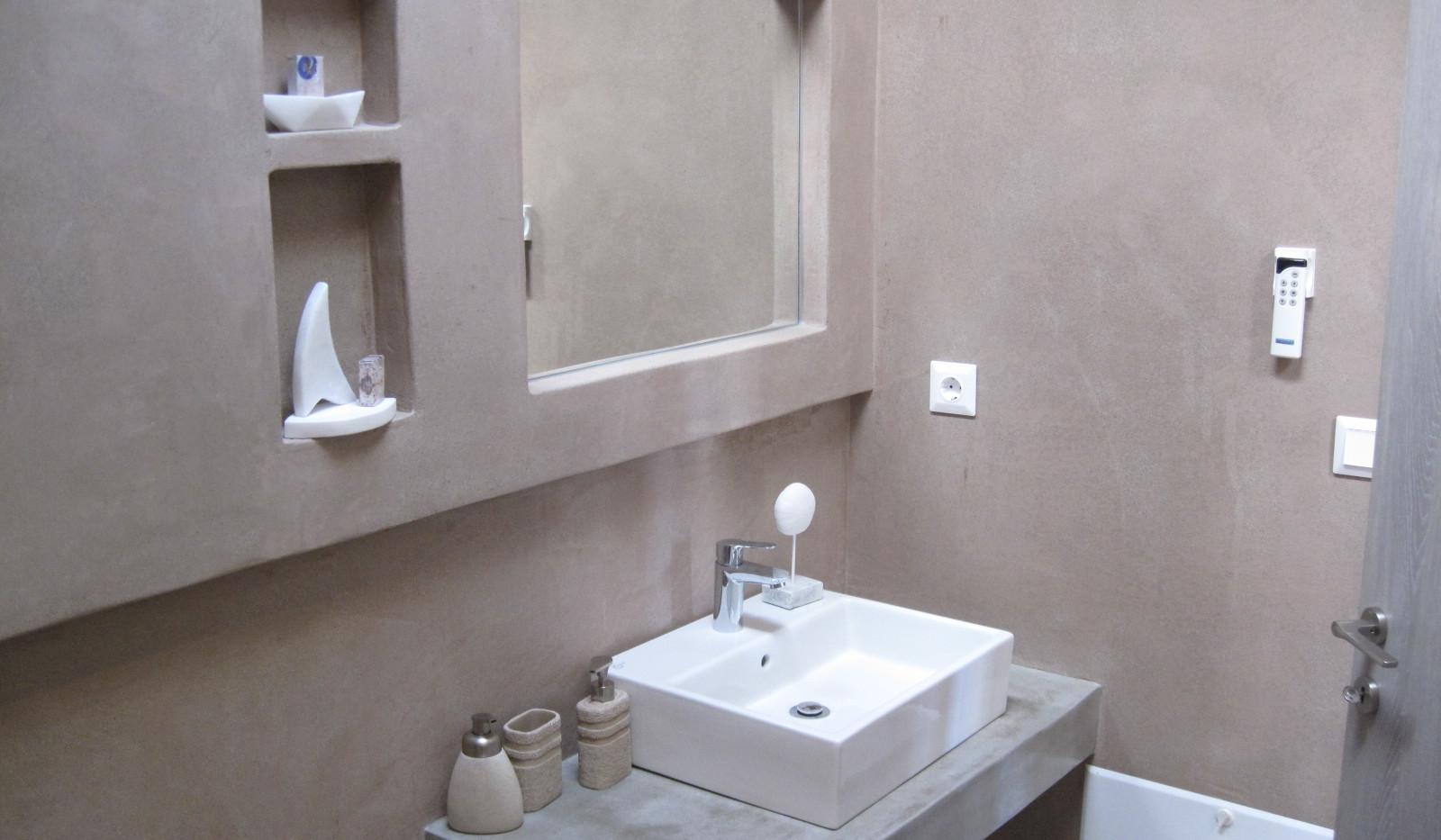 Aegean Hideaway Bathroom #1 low res.JPG