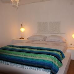 Verde slaapkamer 1).JPG