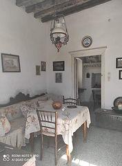 Artemona Old Cottage