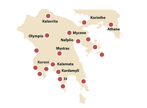 Peloponese_map_Final.png